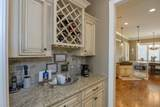 2012 Lynnhaven Ct - Photo 6