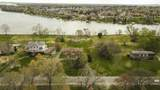 1056 Lakeshore Dr - Photo 10