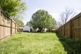 596 Arbor Ct - Photo 35