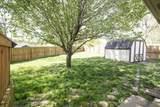 596 Arbor Ct - Photo 36