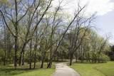 596 Arbor Ct - Photo 45