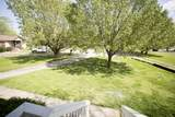 596 Arbor Ct - Photo 6