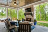 5041 Water Leaf Dr - Photo 46