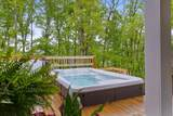 5041 Water Leaf Dr - Photo 50
