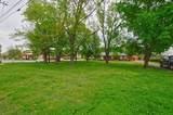 2202 Memorial Blvd - Photo 1