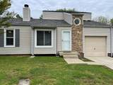 2104 Farley Pl - Photo 2