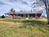 890 Underwood Rd - Photo 2