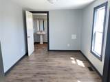 890 Underwood Rd - Photo 15
