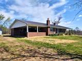 890 Underwood Rd - Photo 3