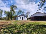 890 Underwood Rd - Photo 4