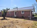 890 Underwood Rd - Photo 5