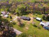 2665 Clanton Rd - Photo 29
