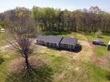 2665 Clanton Rd - Photo 4