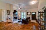 1012 Sweet Oak Rdg - Photo 7