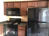 952 Cindy Jo Ct - Photo 5