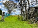 0 Burchfield Rd - Photo 4