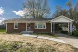 1018 Edgewood Dr - Photo 1