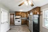 1018 Edgewood Dr - Photo 11