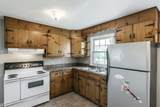 1018 Edgewood Dr - Photo 13