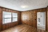 1018 Edgewood Dr - Photo 18