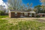 1018 Edgewood Dr - Photo 4