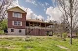 43 Stoneboro Rd - Photo 1