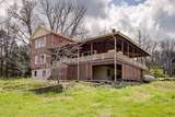 43 Stoneboro Rd - Photo 2