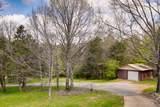 43 Stoneboro Rd - Photo 6