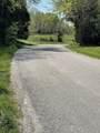 2218 Rye Loop Rd - Photo 11