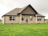 2892 Highway 52 - Photo 1