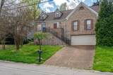 4724 Billingsgate Rd - Photo 3