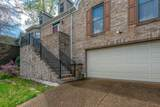 4724 Billingsgate Rd - Photo 4