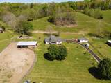 10891 Minor Hill Hwy - Photo 12