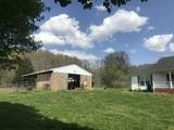 10891 Minor Hill Hwy - Photo 2