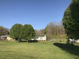 10891 Minor Hill Hwy - Photo 39