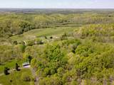 10891 Minor Hill Hwy - Photo 6