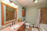 207 Bahia Mar Pt - Photo 39