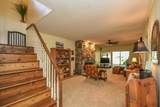 207 Bahia Mar Pt - Photo 40