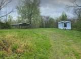 6612 Clemons Ridge Rd - Photo 1