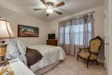 3045 Persimmon St - Photo 32