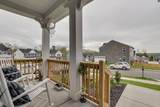 3045 Persimmon St - Photo 6