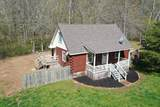 802 Buffalo Bottom Rd - Photo 1