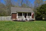 802 Buffalo Bottom Rd - Photo 17