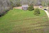 802 Buffalo Bottom Rd - Photo 27