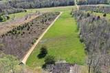 802 Buffalo Bottom Rd - Photo 29