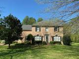 MLS# 2243962 - 1336 Ascot Ln in Redwing Meadows Sec 4 Subdivision in Franklin Tennessee - Real Estate Home For Sale