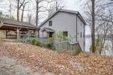 969 Blackberry Hill Rd - Photo 1
