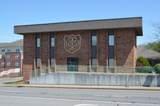 211 University Ave - Photo 1