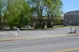 211 University Ave - Photo 6