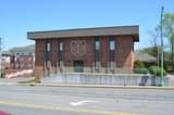 211 University Ave - Photo 7